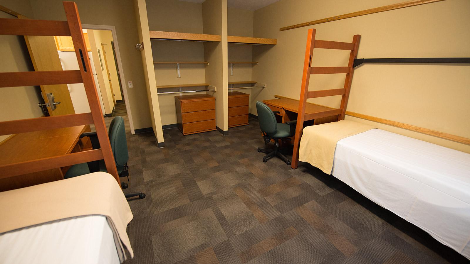 Interior Room Living