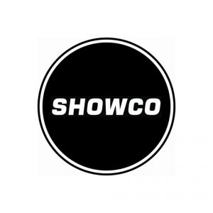 showco2