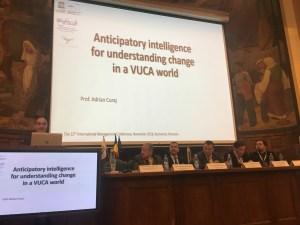 12th IMC conference