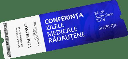 bilet-conferinta