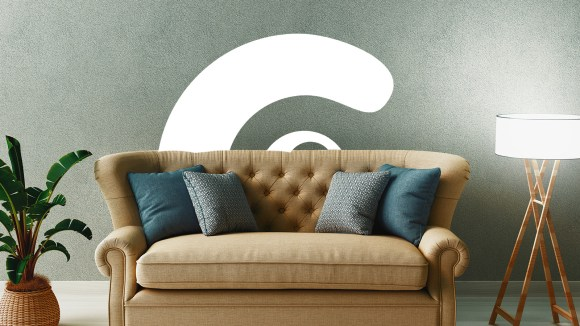 furniture video commerce