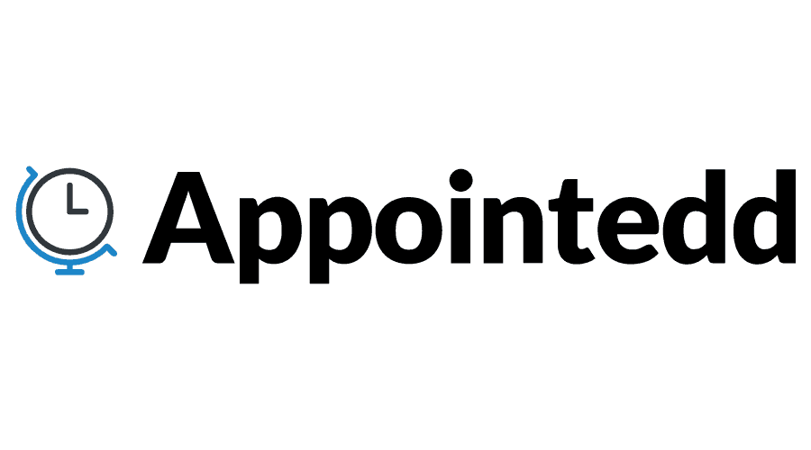 appointedd virtual appointments
