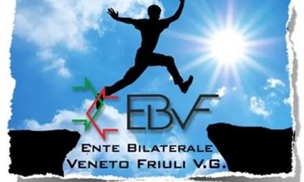 Ente Bilaterale Veneto e Friuli Venezia Giulia: i numeri delle prestazioni alle imprese