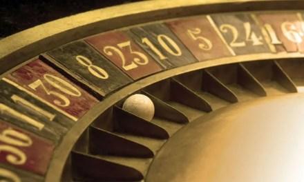 Enasarco: ci saranno le pensioni degli agenti di commercio?