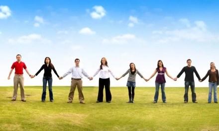 Garanzia Giovani: bonus per le aziende che assumono
