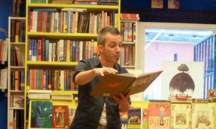 A Mestre la miglior libreria per ragazzi