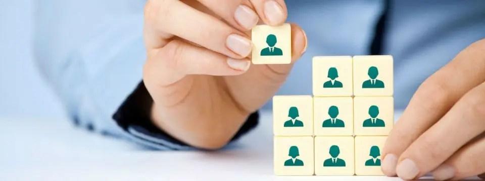 Come assumere un dipendente con il Jobs Act