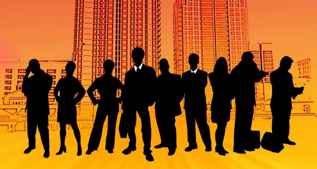 """""""Jobs Act"""": più tutele ai professionisti"""