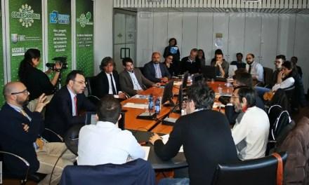 Distretti del Commercio Veneto: online il nuovo portale