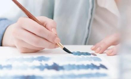 """Brave artist"": nuove idee d'impresa in Romania"