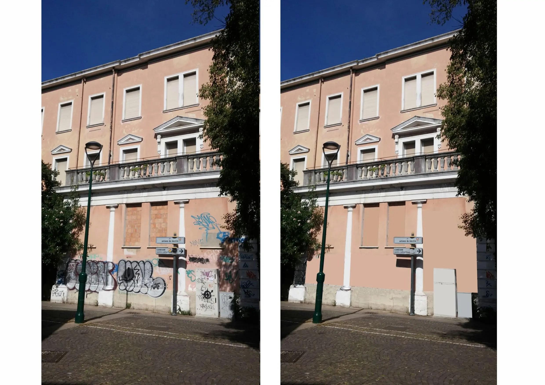 Ufficio Lavoro Mestre : Mestre second life: è il momento del pressing sullarea dellex