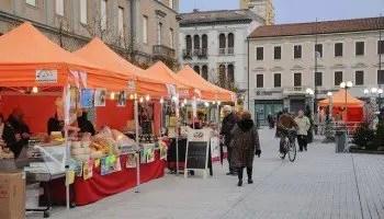 Mercanti della Serenissima: il 18 e il 19 a San Donà di Piave