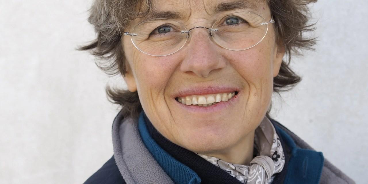 Alla presidenza di Confesercenti Veneto eletta Cristina Giussani