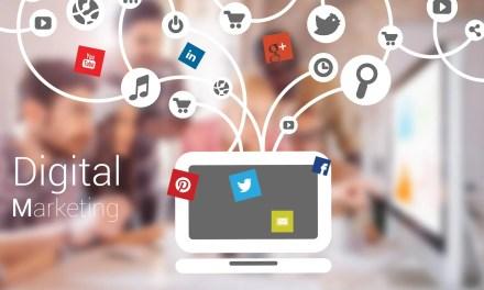 Turismo e commercio: nuovi corsi gratuiti di marketing digitale
