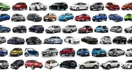 Rottamazione veicoli inquinanti: bando 2017
