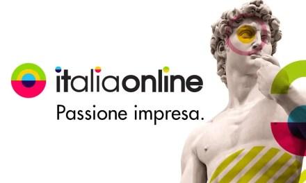 Digitalizzazione Imprese 4.0: formazione gratuita con ItaliaOnline