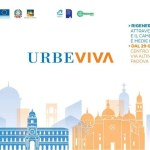 Welfare urbano: seminario Cescot a Padova