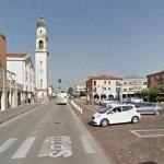 Santa Maria di Sala: l'avvio del distretto non tiene conto del partenariato