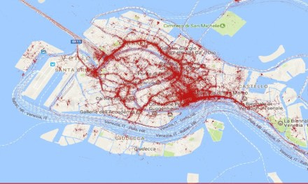 Turismo: subito una gestione complessiva e metropolitana