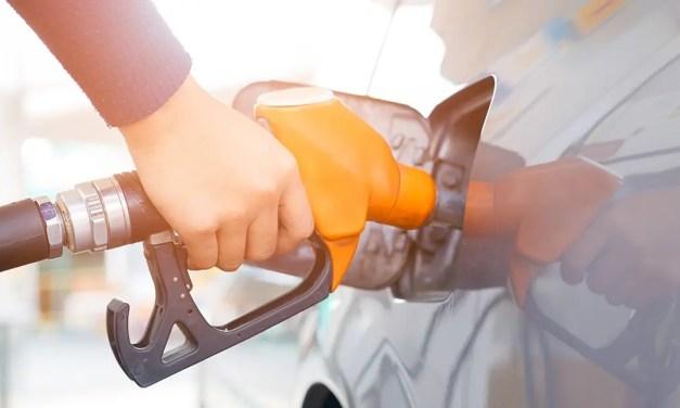 Fattura elettronica per carburanti: nessuna buona news