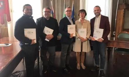 Unione dei Comuni della Città Riviera del Brenta: insieme per rilanciare commercio e turismo
