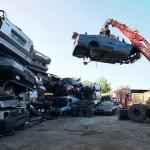 Rottamazione veicoli commerciali: contributi fino a 10mila euro