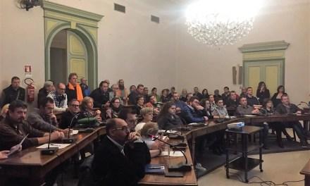 Fatturazione elettronica: grande partecipazione nel veneziano