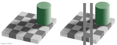 shaow-illusion-same-color-checkerboard-with-cylinder-1