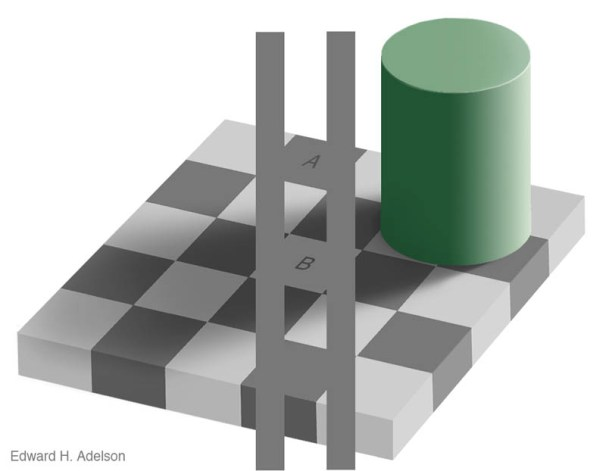 shaow-illusion-same-color-checkerboard-with-cylinder-2
