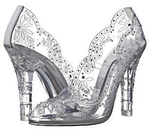 shoe-of-the-day-dolce-gabbana-transparent-pum-L-hp7dgO
