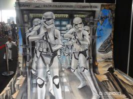 Star-Wars-Celebration-Europe-2016-10
