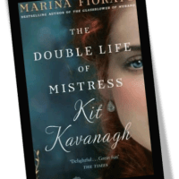 Review: The Double Life of Mistress Kit Kavanagh