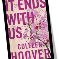 Review: It Ends With Us (& Giveaway!)