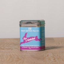 alice-in-wonderland-tea