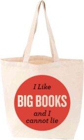 i-like-big-books-tote-bag
