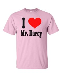 https://www.etsy.com/uk/listing/179775568/i-love-heart-mr-darcy-t-shirt-pride-and?ref=shop_home_active_26