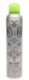 TIGI-Rochaholic-Dirty-Secret-Dry-Conditioner-Spray