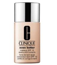 Clinique-Even-Better-Makeup