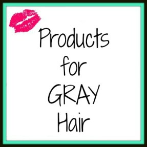 Products-For-Gray-Hair