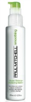 paul-mitchell-super-skinny-relaxing-balm