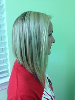 Blonde-Hair-Color-Formulas