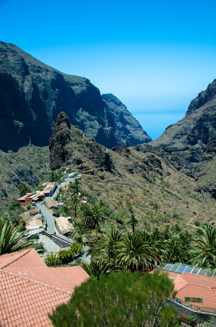 canary-islands-557376_1920