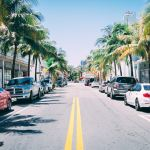 Extend Your Summer By Visiting Sunshine State, Florida | Confessions of a Scorpio