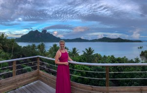 5 days in Bora Bora Confessions of a Travaholic