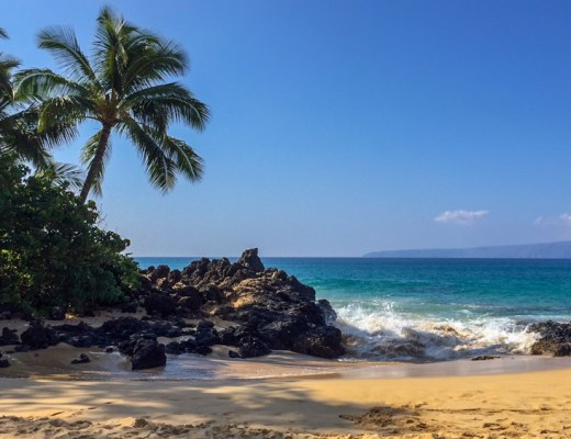 Hawaiian Islands Maui Confessions of a Travaholic