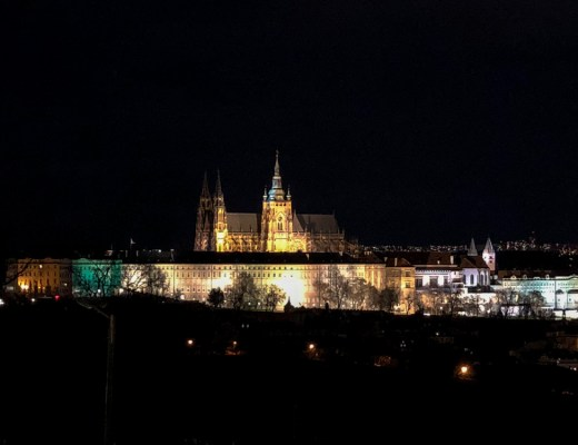 Confessions of a Travaholic Highlights of Prague