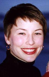 Sara Low