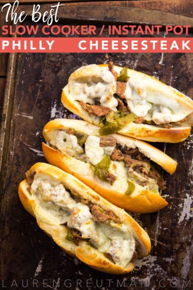 Slow-Cooker-Philly-Cheesesteak-Instant-Pot-Instructions-too-shorter-1-683x1024