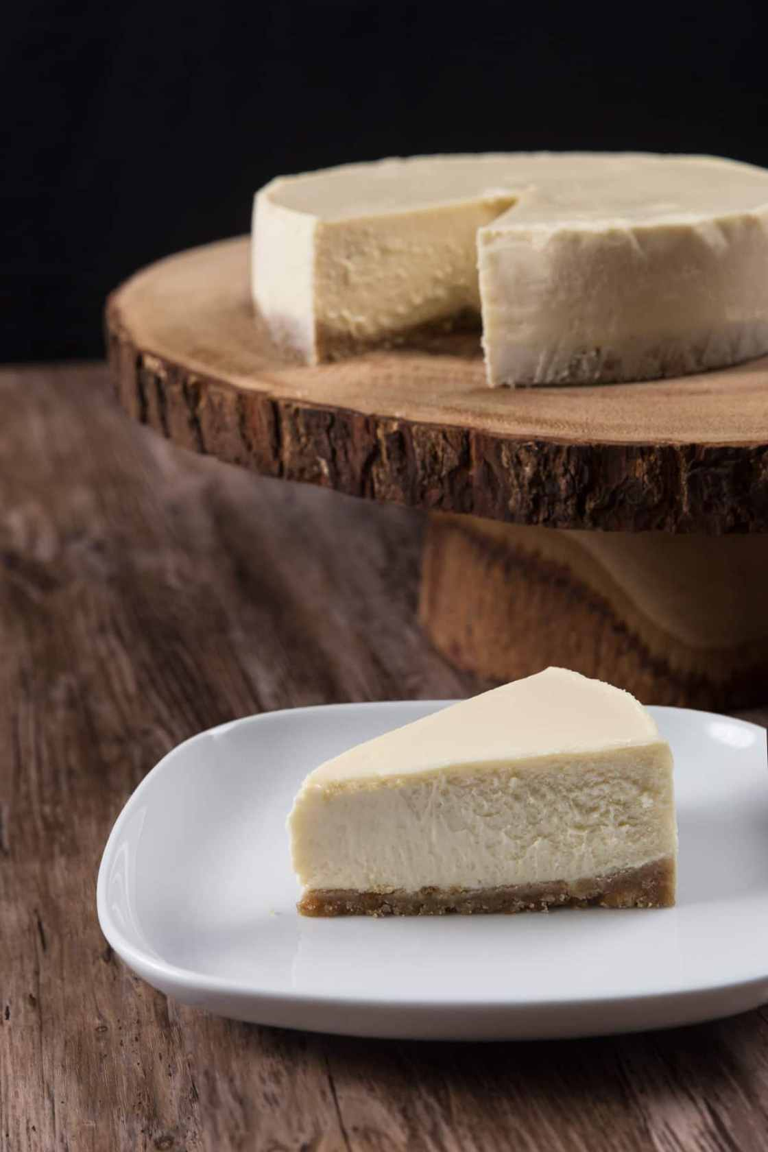 instant-pot-cheesecake-recipe-new-york-1-1