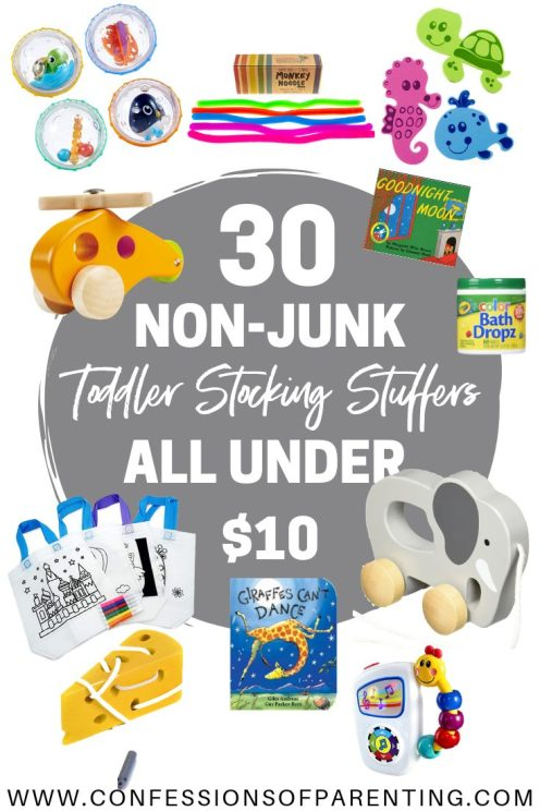 TODDLER STOCKING STUFFERS ALL UNDER $10.png